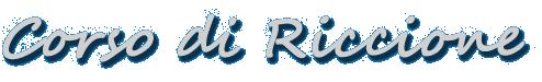 logo-corso-di-riccione